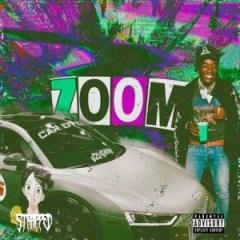 Lil Uzi Vert - Zoom